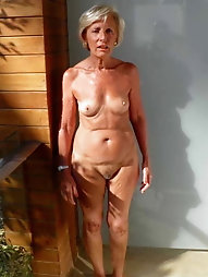 Nude Cunts from Granny Gilfs Matures Milfs