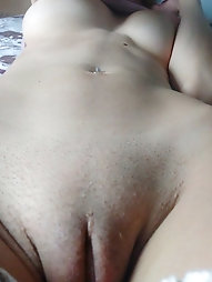 Moms,Grannys,Daughters and Wifes cougars matures whores