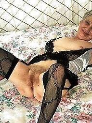 Randy mature damsels want to make love with boyfriend