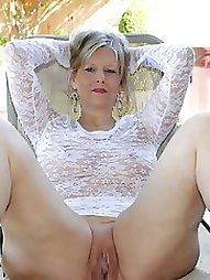 Nude Granny Photos