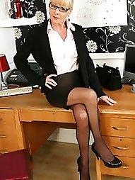 Naked Women Fucking
